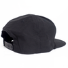 Hartlyn Kern Snapback Hat - Black