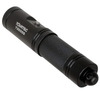 Tovatec T3500S Dive Light | 3500 Lumens
