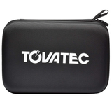 Tovatec Fusion 1500 Dive Light | 1500 Lumens