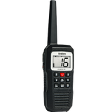 Uniden VHF-HH, Atlantis 155, 3 Watt, Floats