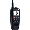 Uniden VHF-HH, Atlantis 275, 6 Watt, Floats