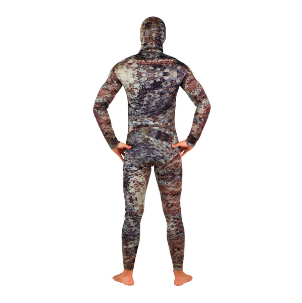 Yazbeck Hamour .5mm Full Body Rashguard
