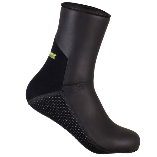 Yazbeck Freedive Hunter Socks