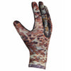Yazbeck Hamour Thermoflex Gloves