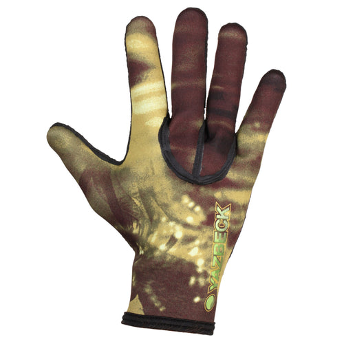 Yazbeck Snyper Thermoflex Gloves