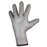 Yazbeck Thazard Thermoflex Gloves