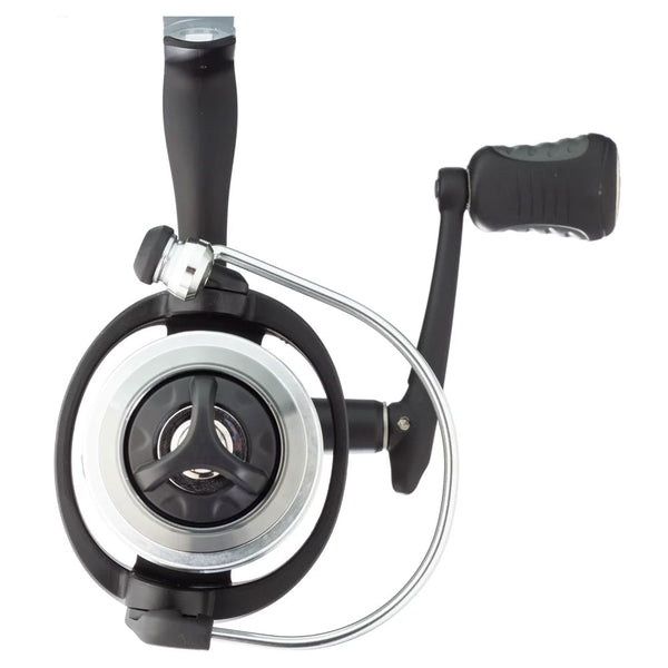 Mitchell 300 Spinning Reel