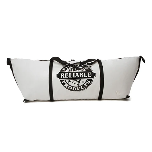 Reliable Fishing Products Insulated Kill Bag, Wahoo Edition 20'' X 60''