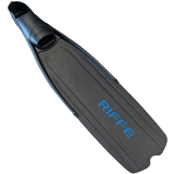 Riffe Descender Plastic Fin Replacement Blade