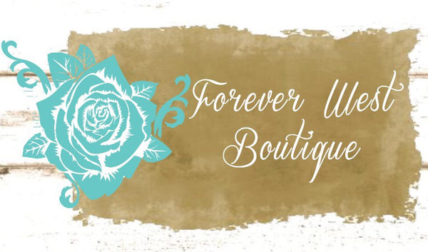 Forever West Boutique LLC