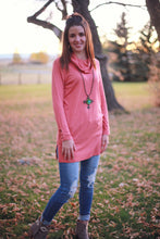 Simply Me Sweater Dress