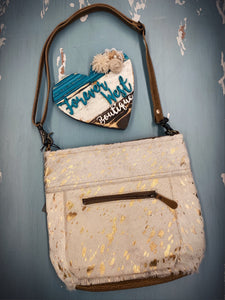 Glaze Myra Bag