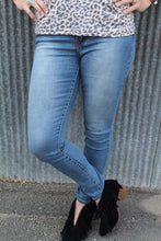 Dream On Skinny Kancan Jeans