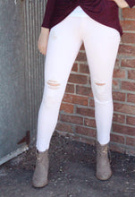 Our Laura Skinny Jean