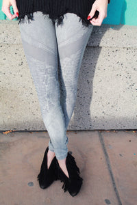 Just Right Leggings
