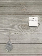Close to Heaven Necklace
