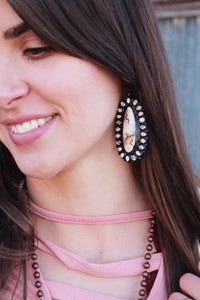 Sierra Earrings