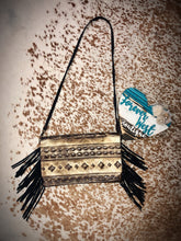 Stand Out Clutch by Jewelry Junkie