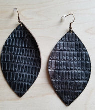 Back Roads Earrings