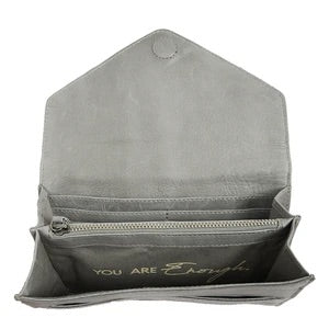 Silo Wallet by StS Ranchwear