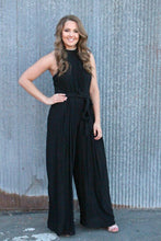 Not Your Cindarella Jumpsuit