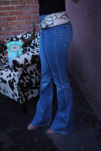 Blue Bell Light Wash Jeans