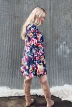 Color Me Spring Dress
