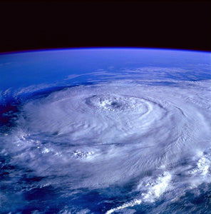 Hurricane Defense - How To Prepare for Hurricanes