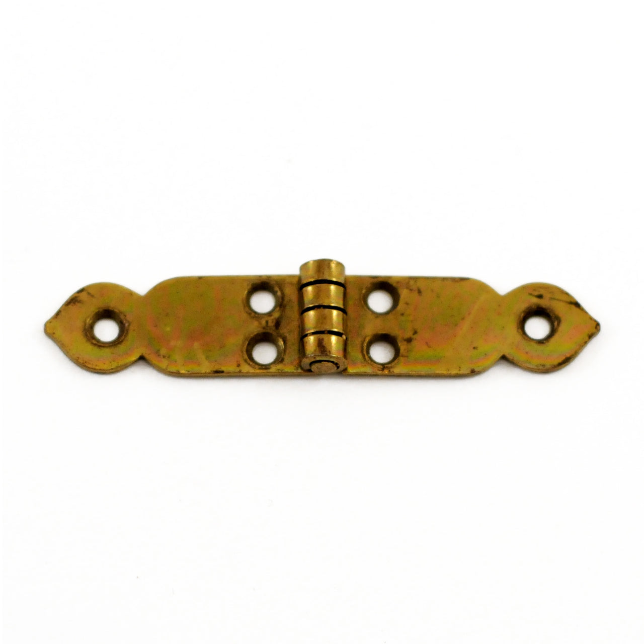 Jewelry Box Hinge #1