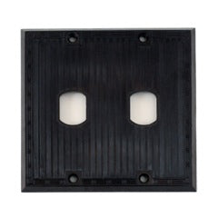 Bakelite Switchplate