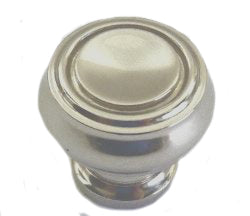 decorative cabinet knob