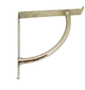 Plain Shelf Bracket