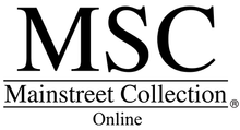 Mainstreet Collection Online