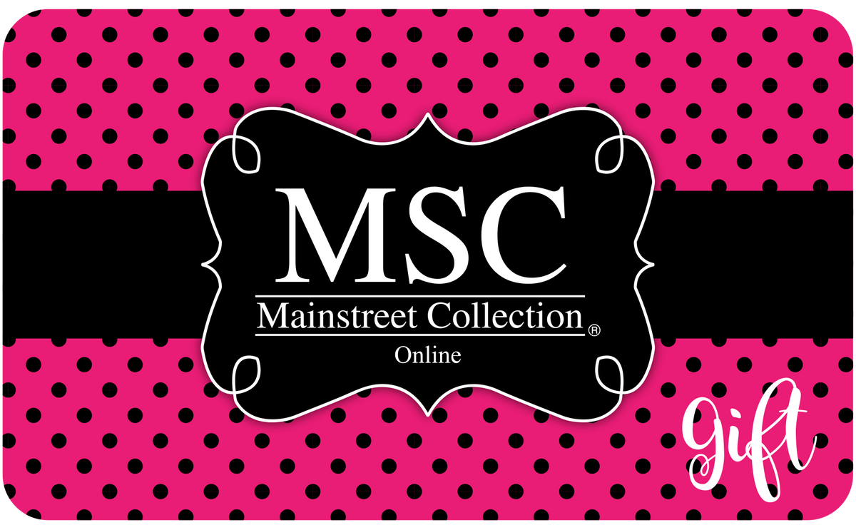 2a1b8c3f8fdd6 Mainstreet Collection Online Always Something New Free Shipping    75