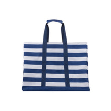 Load image into Gallery viewer, Southern Home Big Tote