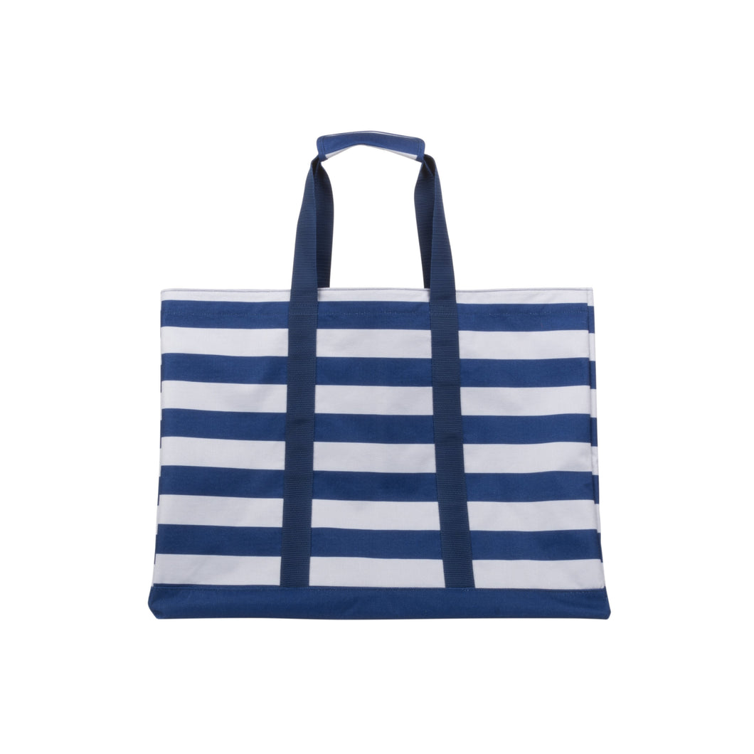 Southern Home Big Tote