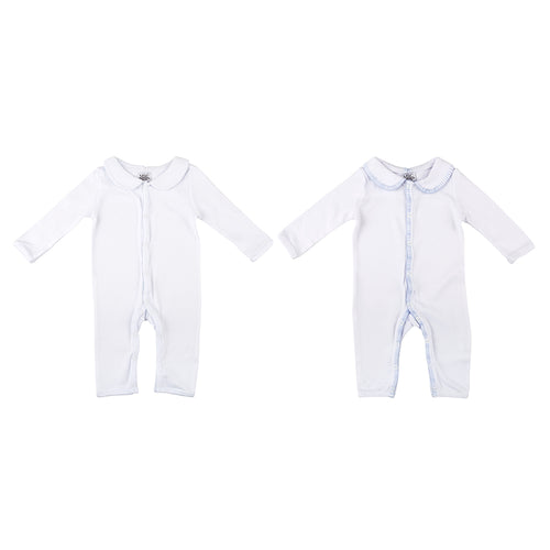 Homecoming Stitch Onesie 0-6 Months