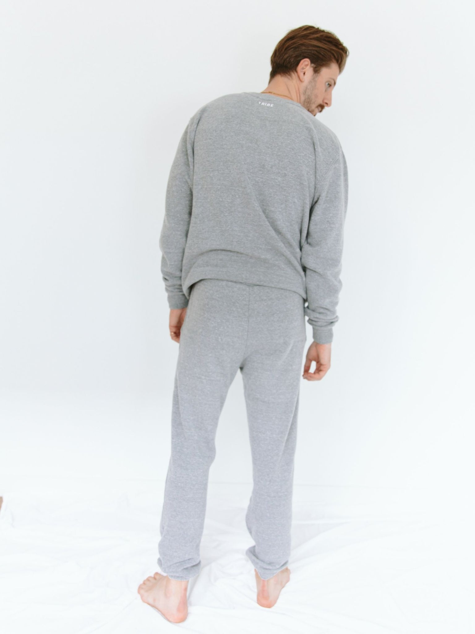 Butter Sweatpant - Men's