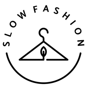Slow fashion | Sustainable Fashion Brand | Bozena Jankowska