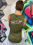 Street- mens - tanks