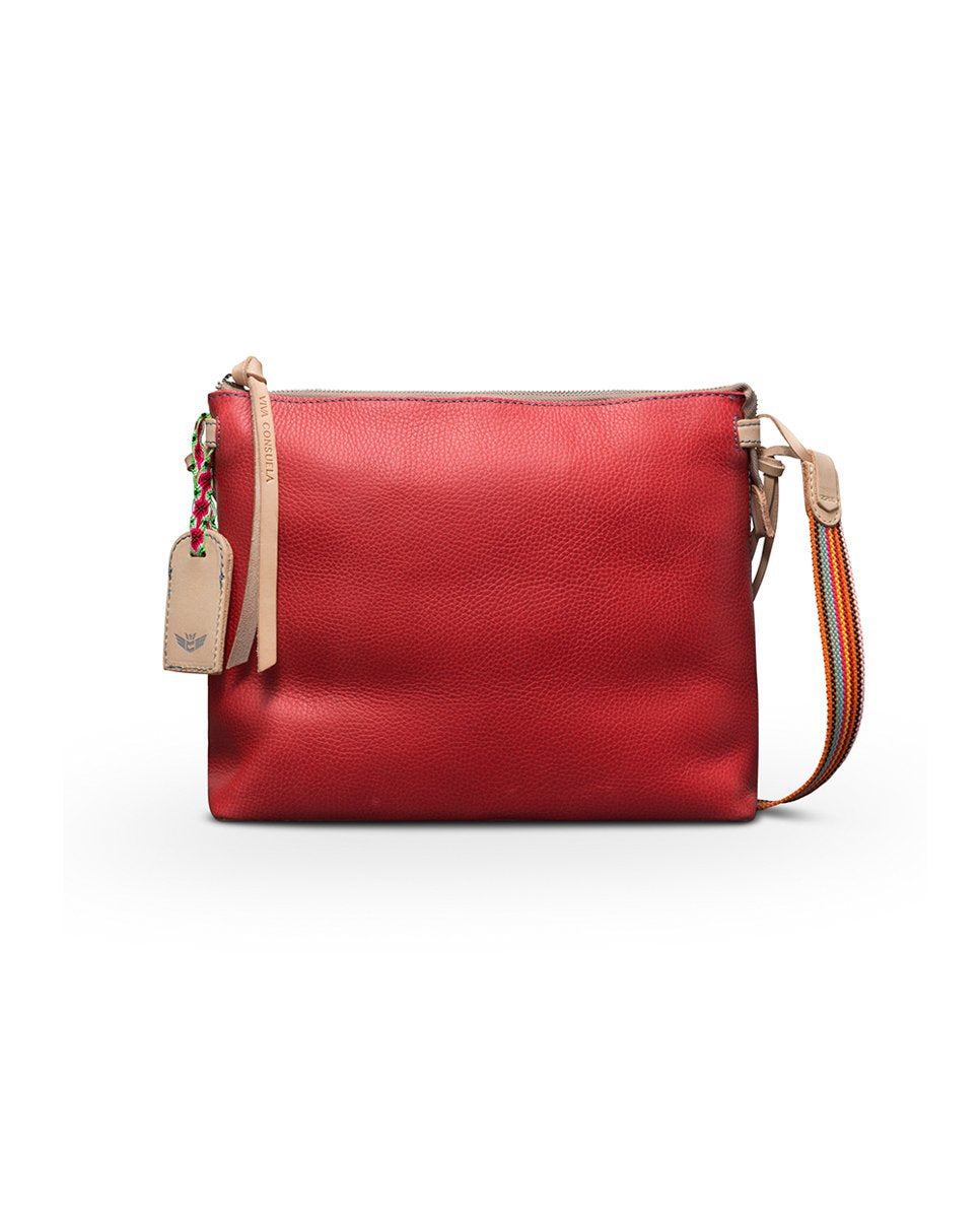 Consuela Valentina Downtown Crossbody
