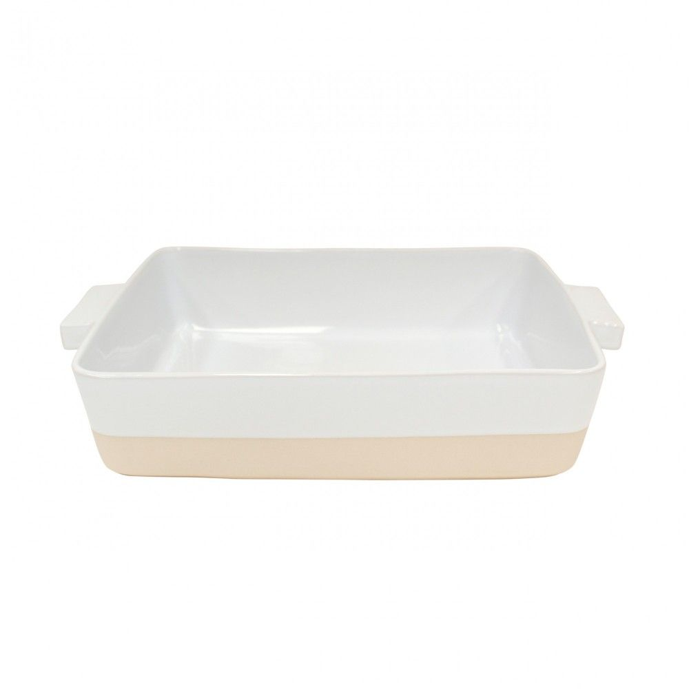 Forma Bakeware