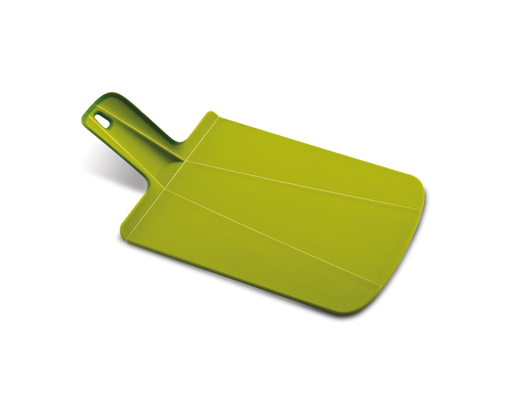 Joseph Joseph Chop2Pot™ Plus Folding Cutting Board