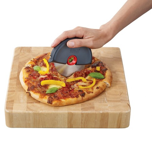 Joseph Joseph Disc Easy Clean Pizza Cutter
