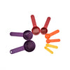 Joseph Joseph Nest Measure 8-piece Measuring Set