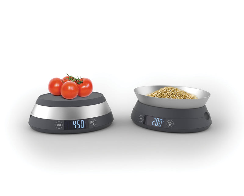 Joseph Joseph SwitchScale™ Kitchen Scales
