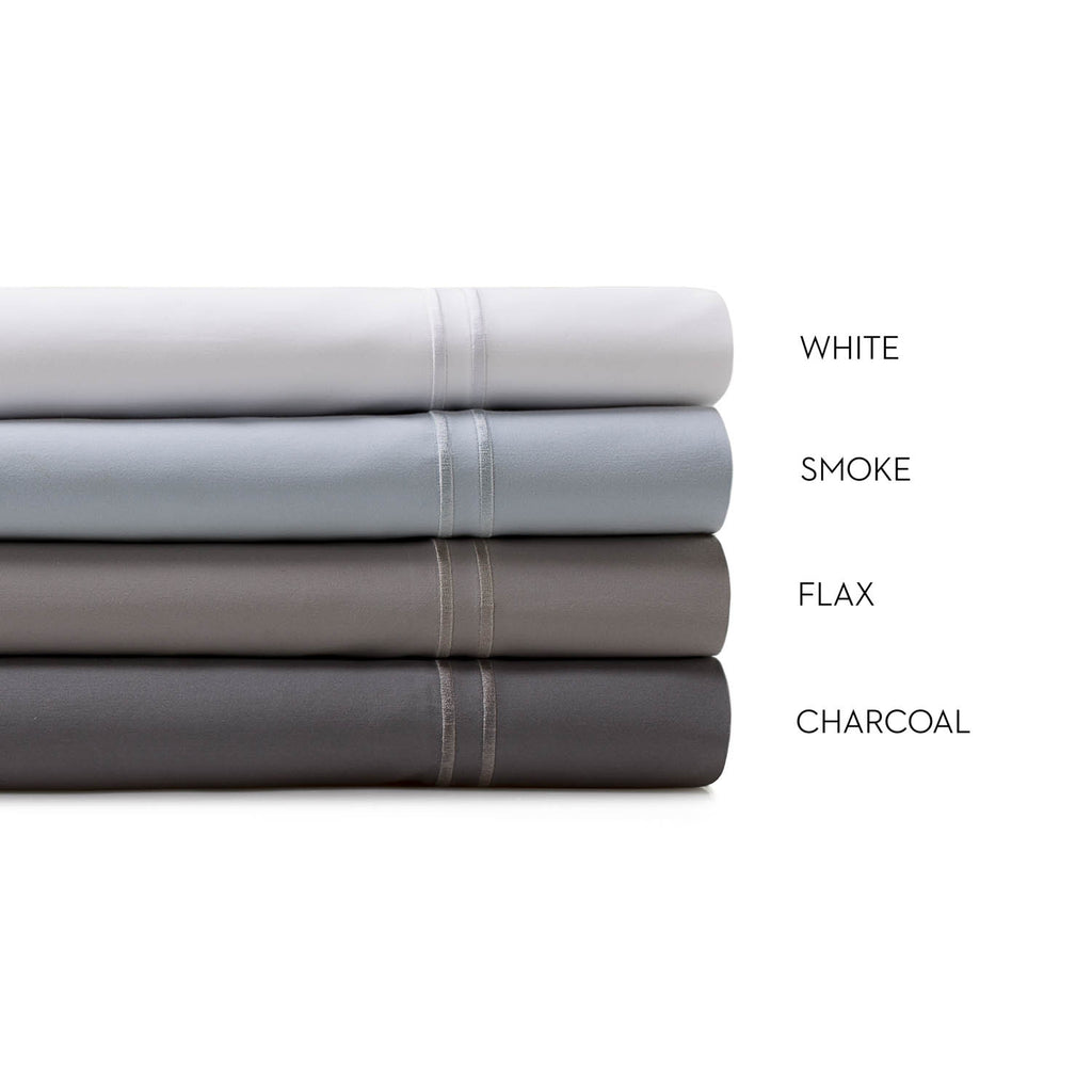 MALOUF - SUPIMA® COTTON SHEETS
