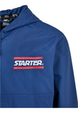 STARTER COLORS WINDBREAKER