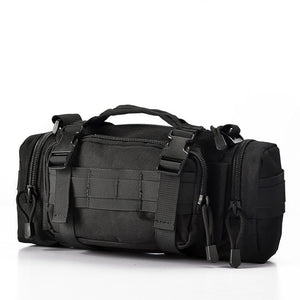 Waterproof Sports Bags - Martem Collection