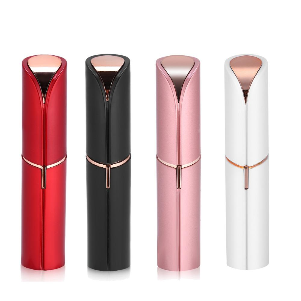 Flawless Mini Hair Remover - Martem Collection